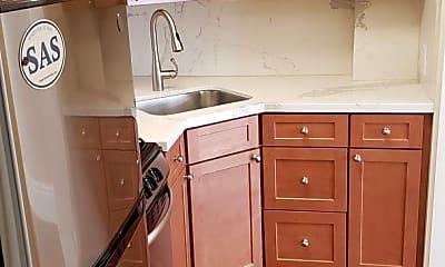 Kitchen, 1216 Taylor St, 2