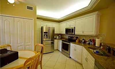 Kitchen, 9030 Spring Run Blvd 504, 1