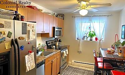 Kitchen, 15 Westgate Rd, 1