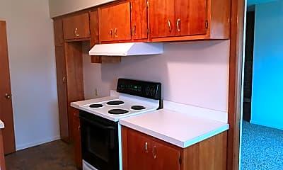 Kitchen, 1624 Parkvale Ave, 0