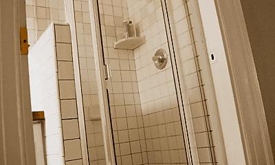 Bathroom, 651 Minna, 2