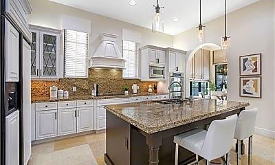 Kitchen, 9504 Kenley Ct, 0
