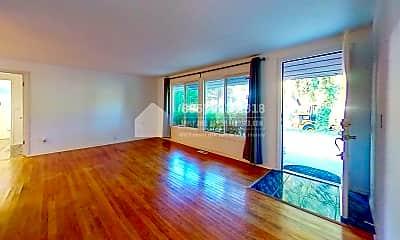 Living Room, 2516 108Th Ave Ne, 1
