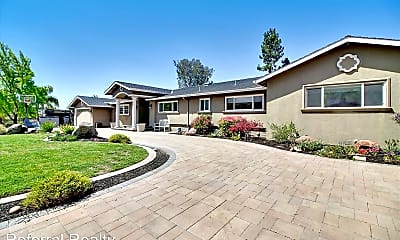 Building, 1287 Echo Valley Dr, 1
