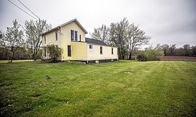 IMG_1393.jpg, 8735 Hickory Ridge Rd, 1