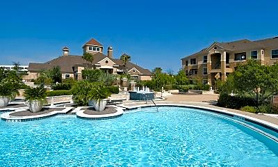 Pool, 12243 Tech Ridge Blvd, 1