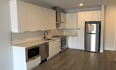 Kitchen, 2220 Webberville Rd, 1