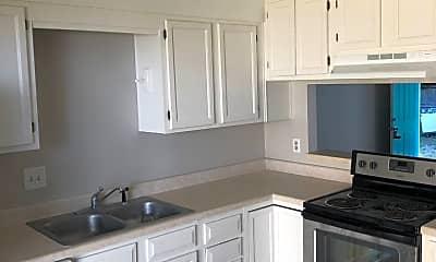 Kitchen, 105 Poppy St, 0