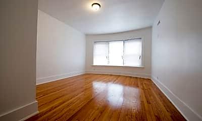 Bedroom, 7701 S Yates Blvd, 1