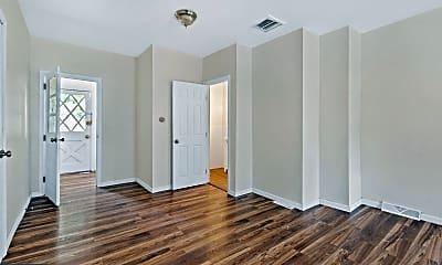 Bedroom, 127 Union St, 2