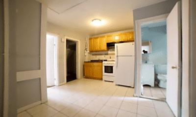 Kitchen, 149 Camden St, 0