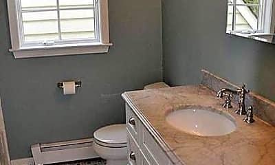 Bathroom, 120 Rutgers St, 2