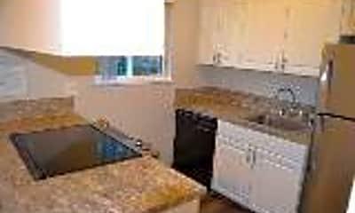 Kitchen, 788 Pleasant Ave, 1