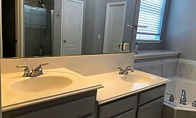 Bathroom, 1715 Mapleleaf Falls Dr, 2