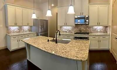 Kitchen, 2221 Zenith Ave, 1
