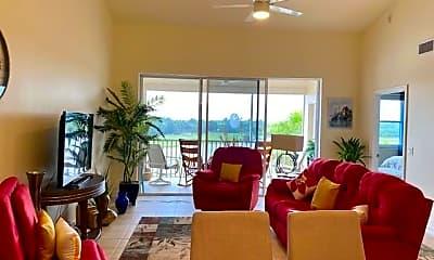 Living Room, 10730 Ravenna Way 403, 0
