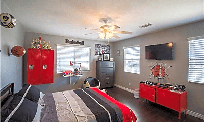 Bedroom, 11264 Bridle Ln, 2
