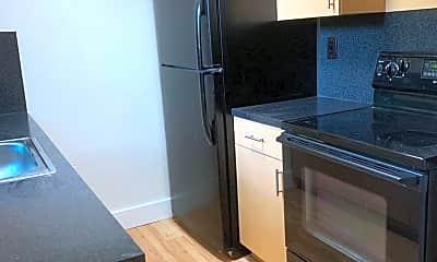 Kitchen, 2900 Bird Ave, 0