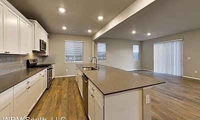 Kitchen, 32826 Stuart Ave SE, 1