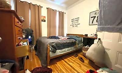 Bedroom, 159 Marion St, 0