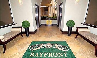 450 Bayfront Pl 4203, 1