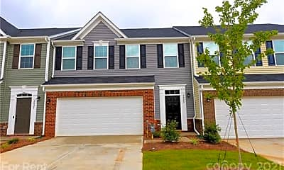 Building, 2829 Sand Cove Ct, 1