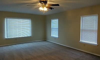 Living Room, 7935 Chestnut Barr Drive, 1