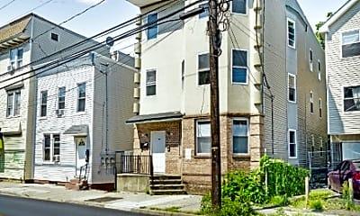 Building, 645 Grove St 3, 0