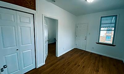 Bedroom, 136 Bay 50th St, 1