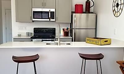 Kitchen, 230 Goldsboro St S, 2