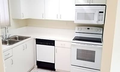 Kitchen, 6801 Harding Ave, 0