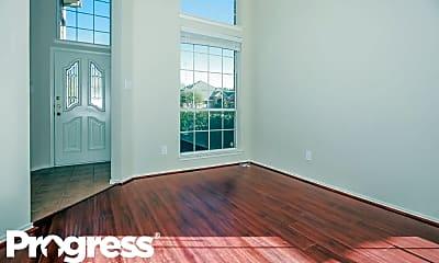 Living Room, 1451 Susan Ln, 1