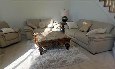 Bedroom, 4207 Crest Ridge Dr, 1