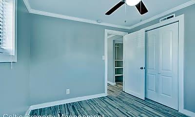 Bedroom, 4303 Pearl St, 2
