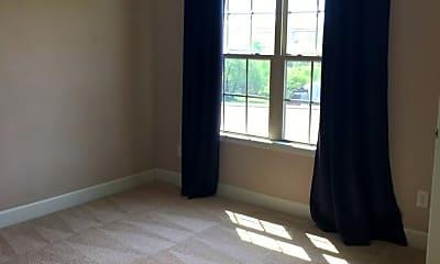 Bedroom, 2003 Pinecrest Drive, 2
