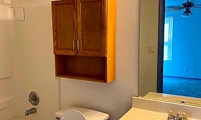 Bathroom, 1905 Sea Foam St NW, 2
