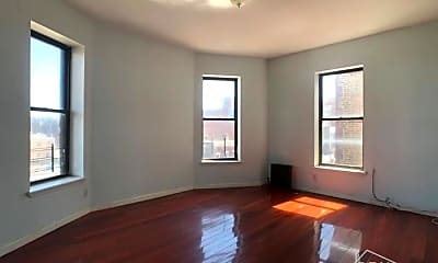 Bedroom, 71 Putnam Ave, 0