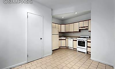 Kitchen, 1716 2nd Ave 4-B, 0