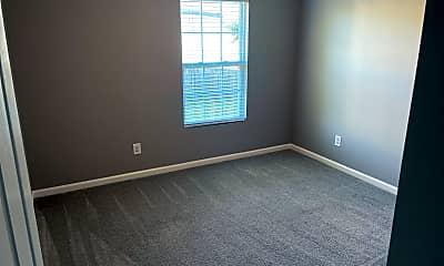 Bedroom, 8239 Rossi Road, 1