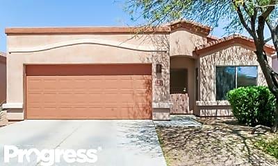 Building, 123 E Corte Rancho Colina, 0