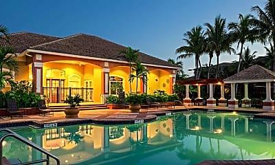 Vista Lago Apartments, 1