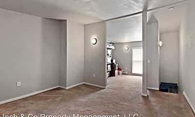 Bedroom, 586 Company St, 2