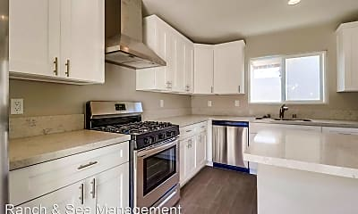 Kitchen, 6619 Appert Ct, 0