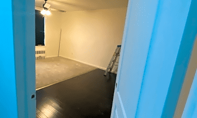 Bedroom, 4141 51st St, 2