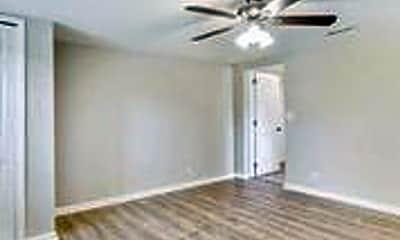Living Room, 428 La Paz Pl, 2