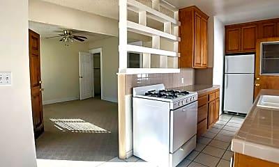 Kitchen, 7762 Washington Ave, 0