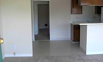Parkdale Apartments, S.B., 1