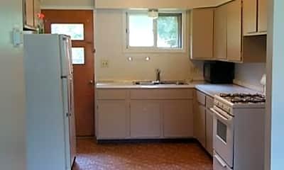 Kitchen, 128 Hoose Ct, 0