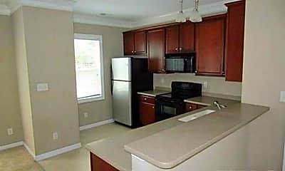 Kitchen, 2636 Andover Glen Rd, 1