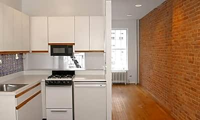 Kitchen, 345 E 85th St, 0